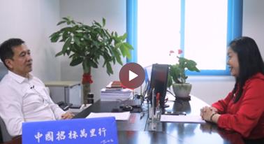 视频|中国招标万里行活动记者走进葡京新集团350有限公司